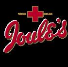 joules_logo