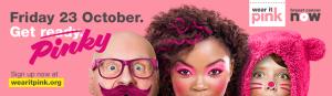 wearitpink2015-banner1-pink